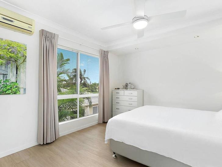 2/59 Southern Cross Parade, Sunrise Beach 4567, QLD Townhouse Photo