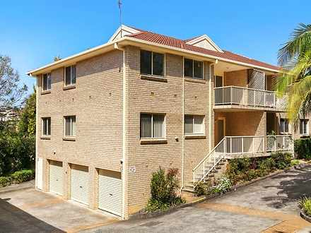 30/280 Terrigal Drive, Terrigal 2260, NSW Unit Photo