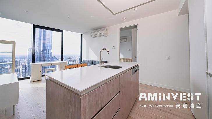 LV58/135 A'beckett Street, Melbourne 3000, VIC House Photo
