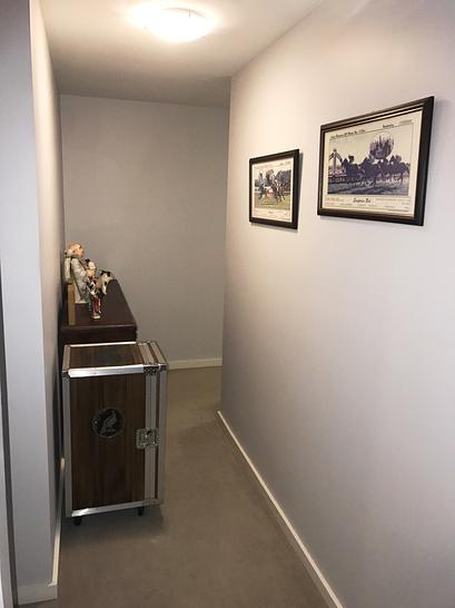99/3-17 Queen Street, Campbelltown 2560, NSW Apartment Photo