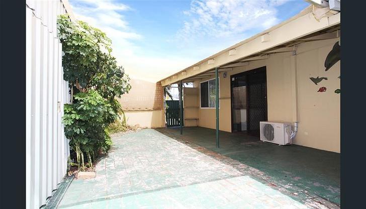 65 Forrest Street, Mandurah 6210, WA House Photo