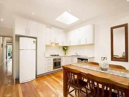 192 Trafalgar Street, Annandale 2038, NSW House Photo