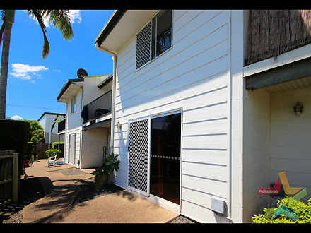 5/32 Lindsay Street, Bundamba 4304, QLD Townhouse Photo