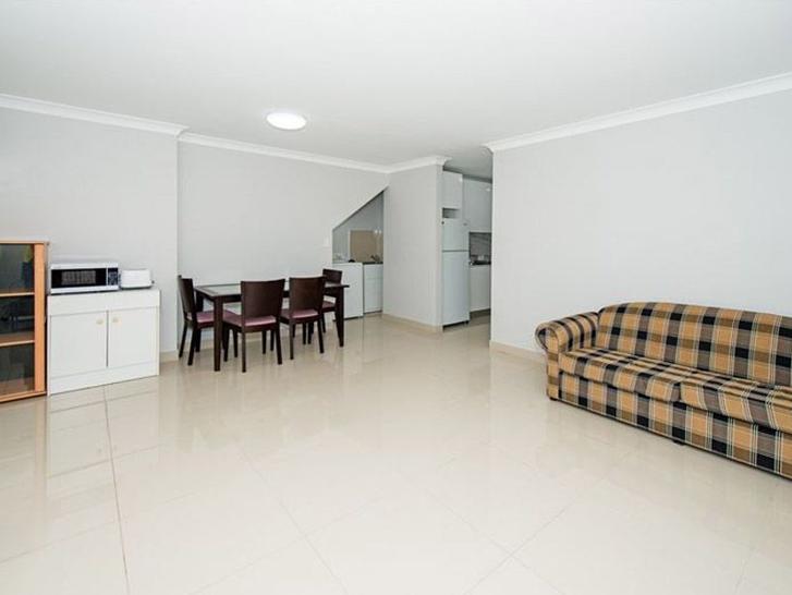 16C Rhodes Street, Hillsdale 2036, NSW Unit Photo