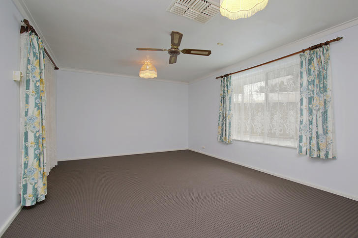 23 Rana Court, Willetton 6155, WA House Photo