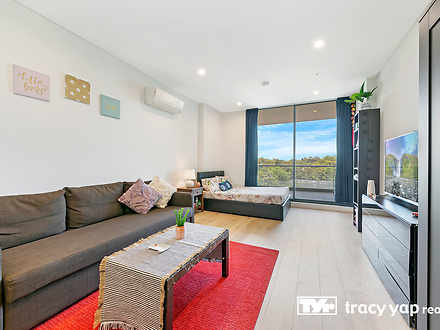 A205/22 Cambridge Street, Epping 2121, NSW Apartment Photo