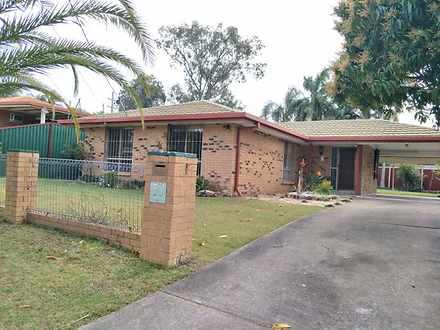 20 Curzon Street, Browns Plains 4118, QLD House Photo