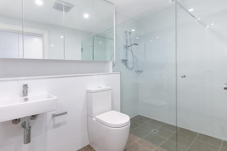 27/69 Pittwater Road, Manly 2095, NSW Apartment Photo