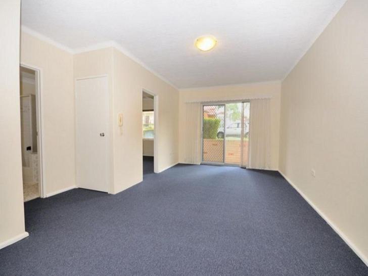 1/58 Myers Street, Roselands 2196, NSW Unit Photo