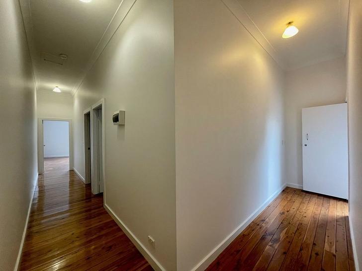 1/431 Illawarra Road, Marrickville 2204, NSW Apartment Photo