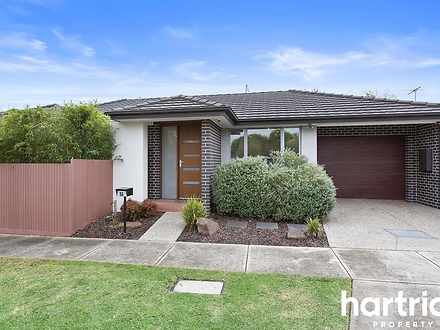 1A Ashleigh Street, Frankston 3199, VIC House Photo