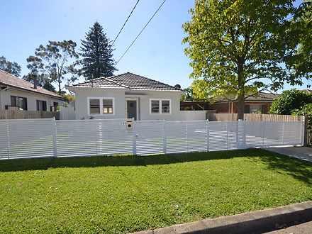 27 Oatlands Street, Wentworthville 2145, NSW House Photo