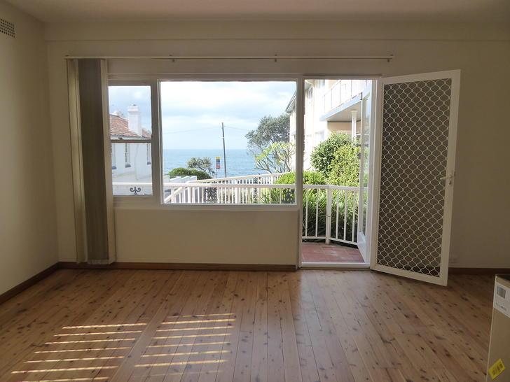 5/10 Arthur Avenue, Cronulla 2230, NSW Apartment Photo