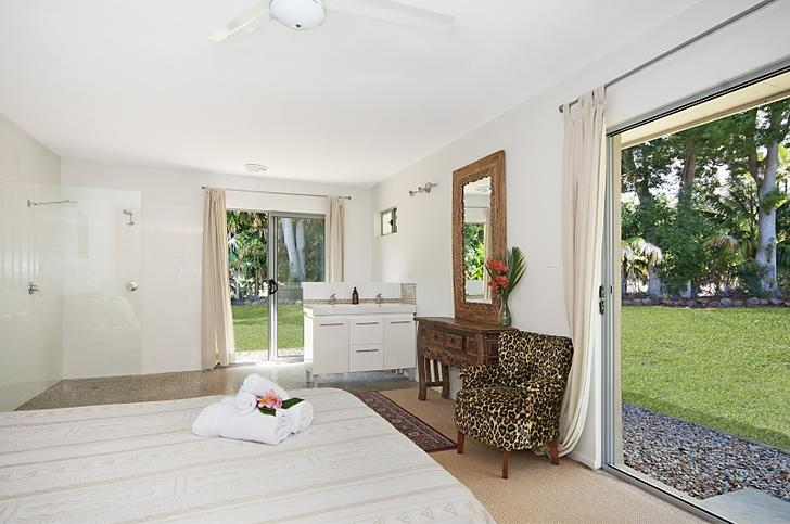 LOT 28 Avocado Crescent, Ewingsdale 2481, NSW House Photo