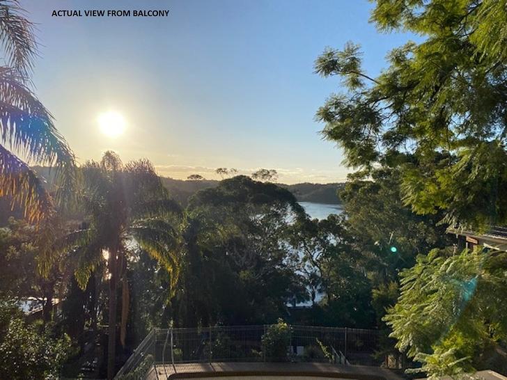 16 Moons Avenue, Lugarno 2210, NSW House Photo