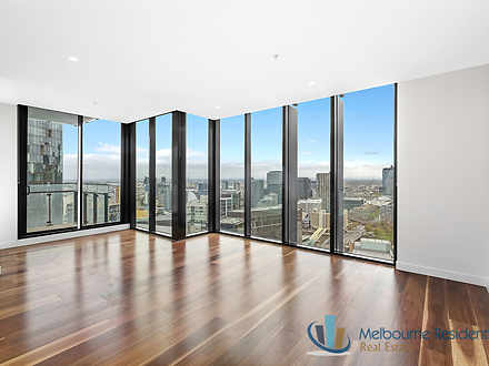 UNIT 4010/45 Clarke Street, Southbank 3006, VIC Apartment Photo