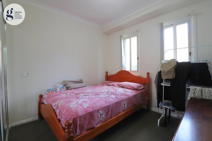 44/2 Fitzgerald Road, Ermington 2115, NSW Villa Photo
