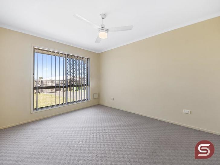 1B Rainbird Circuit, Kallangur 4503, QLD Unit Photo