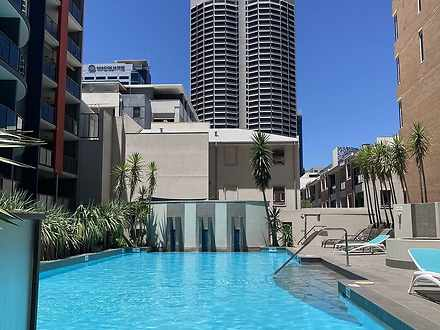 103/69 Milligan Street, Perth 6000, WA Apartment Photo