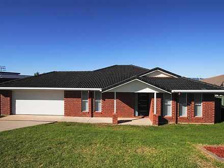 45 Banjo Paterson Avenue, Mudgee 2850, NSW House Photo
