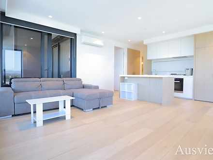 1013/545 Station Street, Box Hill 3128, VIC Apartment Photo