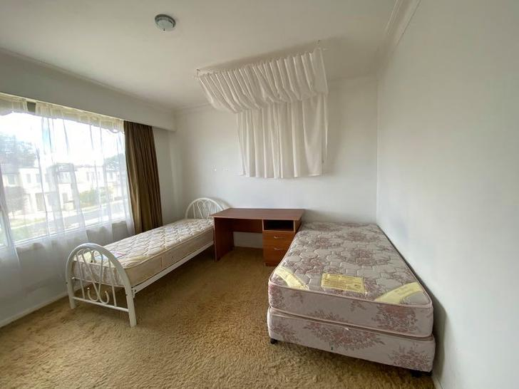 12 Joyce  Avenue, Glen Waverley 3150, VIC House Photo