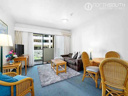 231/20 Montague, South Brisbane 4101, QLD Apartment Photo