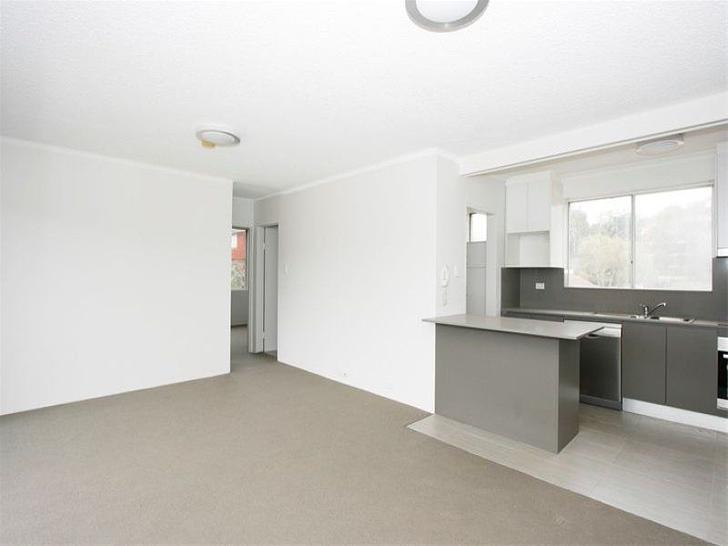 2/1 Consett Avenue, Bondi Beach 2026, NSW Apartment Photo