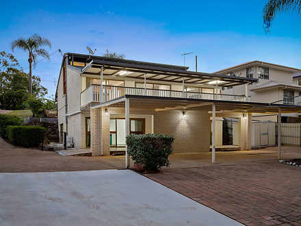50 Harold Street, Bundamba 4304, QLD House Photo