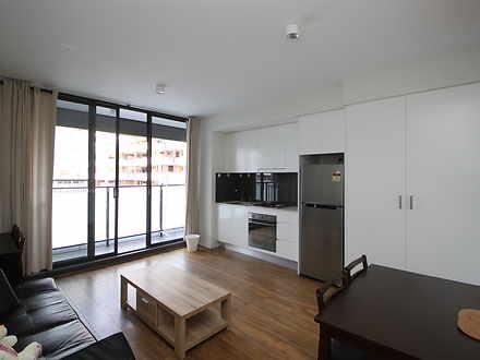10/44 Belmore Street, Burwood 2134, NSW Apartment Photo