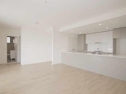 510/2B Charles, Canterbury 2193, NSW Apartment Photo