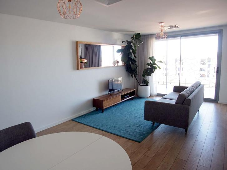 30/285 Vincent Street, Leederville 6007, WA Apartment Photo