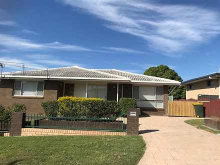 6 Bart Street, Rochedale 4123, QLD House Photo