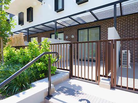 113/2 Banilung Street, Rosebery 2018, NSW Apartment Photo