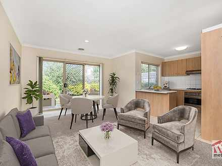 10/105 Mountain Highway, Wantirna 3152, VIC Unit Photo