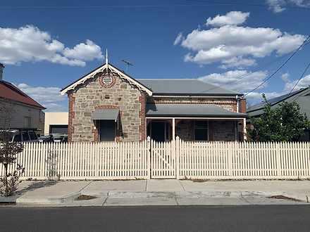 16 Vassall Street, Semaphore 5019, SA House Photo