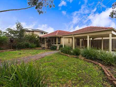13 Cherrytree Rise, Knoxfield 3180, VIC House Photo