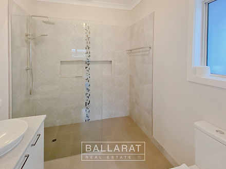 12 Haines Close, Beaufort 3373, VIC House Photo