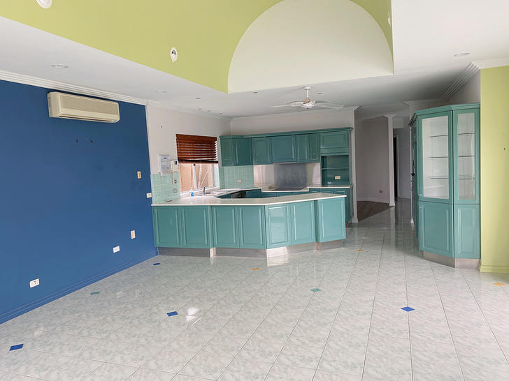 19 Nirvana Court, Runaway Bay 4216, QLD House Photo
