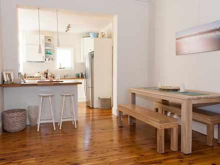 6/17 Whistler Street, Manly 2095, NSW Apartment Photo