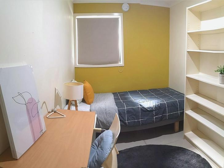 6 Clowes Lane, Newmarket 4051, QLD House Photo