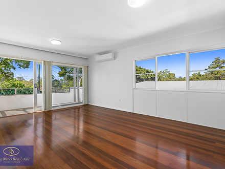 20 Emerson Street, Toowong 4066, QLD House Photo