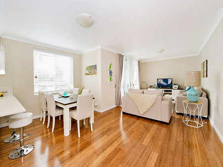 13/9 King Street, Randwick 2031, NSW Unit Photo