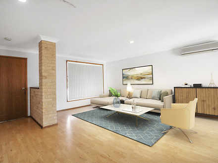 904ad28ca8fc0bcdfb74df7d 2224 livingroom 1618783948 thumbnail