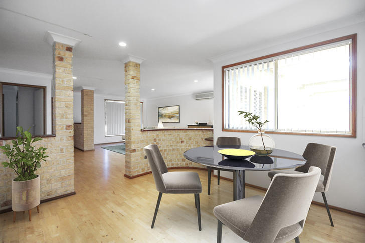 16 Nicole Close, Watanobbi 2259, NSW House Photo