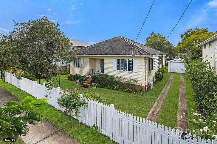 27 Alexander Road, Oxley 4075, QLD House Photo