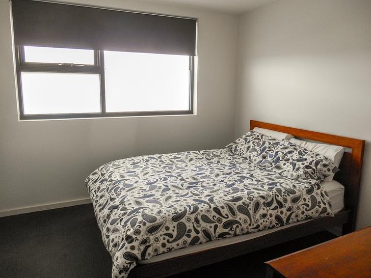 326/388 Murray Road, Preston 3072, VIC Apartment Photo