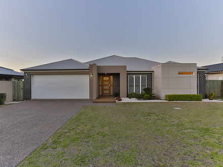 5 Opperman Drive, Kearneys Spring 4350, QLD House Photo