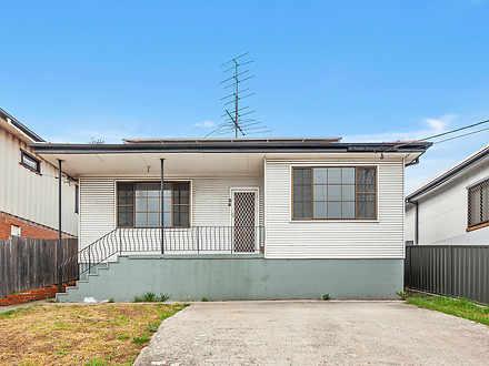 54 Auburn Parade, Cringila 2502, NSW House Photo