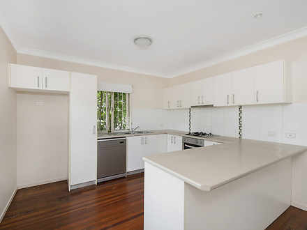 1/56 Weir Street, Moorooka 4105, QLD House Photo